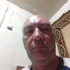 Андрей, 52, г.Баево