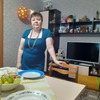 Lyudmila, 52, Chapaevsk