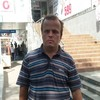 пётр, 39, г.Кисловодск