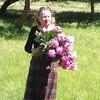 татьяна булгакова, 64, Донецьк
