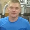 Артур, 28, г.Варшава