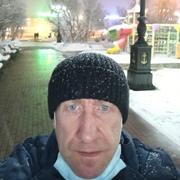 Слава 48 Мурманск
