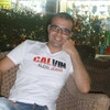 Tamerlan Sami Galal, 36, Hurghada