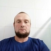 Александр Мартысевич, 45, г.Истра