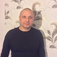 Сергей, 54 года, Дева, Москва