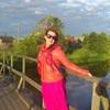 Нонна, 37, г.Архангельск