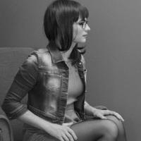 Евгения, 32 года, Дева, Москва
