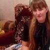 Вероника, 27, г.Геленджик