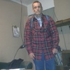 tavoboy, 52, г.Тихуана