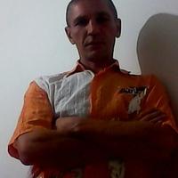 Денис, 40 лет, Водолей, Барнаул