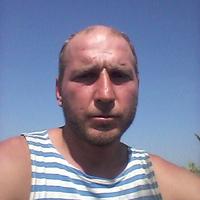 Иван, 30 лет, Лев, Днепр