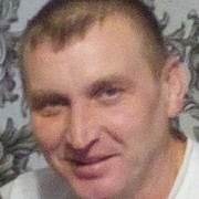 Дмитрий 43 Волгореченск
