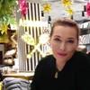 Yuliya, 51, Sergiyev Posad
