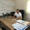 Ben, 40, Trabzon