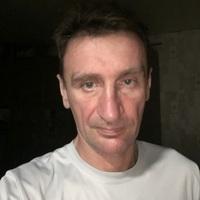 Андрей, 39 лет, Водолей, Тула