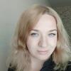 Вероника, 34, г.Смоленск