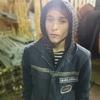 Виталий, 21, г.Бобруйск