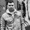 Владимир, 51, г.Мытищи