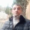 Сахиб, 44, г.Алупка