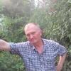 Aleksandr, 58, Volzhskiy