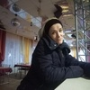 Евгения Морозова, 34, г.Минск