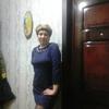 Юлия, 38, г.Юрга