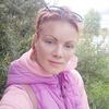 Екатерина, 32, г.Темрюк