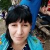 Olga, 43, Birobidzhan