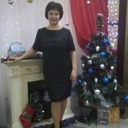 Жанна 54 года (Телец) Ивацевичи