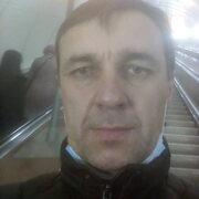 боря 45 Санкт-Петербург
