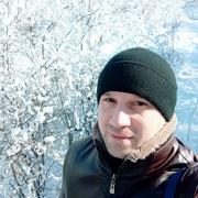 Евгений 33 Новомосковск