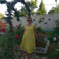 Лилия, 49 лет, Близнецы, Москва