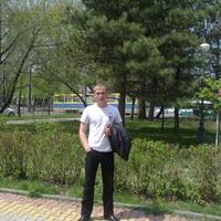 ilya, 27 лет, Рак, Хабаровск