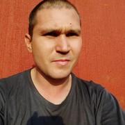 Дмитрий 35 Тихвин