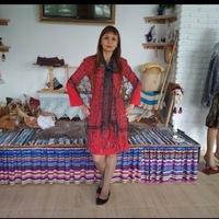 Ира, 41 год, Близнецы, Оренбург