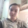 Катюшка, 16, г.Дружковка