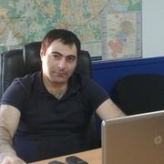 Руслан 34 Белгород