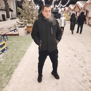Рустам 32 Екатеринбург
