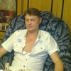 Александр, 42, г.Новотроицк