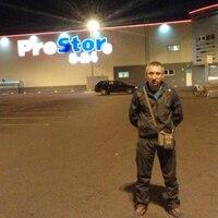 Дима, 44 года, Рыбы, Минск