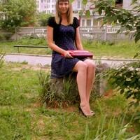 Anna, 34 года, Дева, Томск
