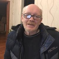 Сергей Аликин, 62 года, Лев, Екатеринбург