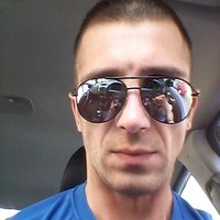 Андрей, 44 года, Козерог, Санкт-Петербург