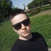 Назар, 23, г.Богуслав