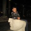 Vitaliy, 50, Bolshaya Izhora