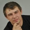 леонид, 38, г.Brasil