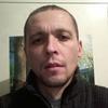 Владимир, 39, г.Харьков