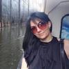 Анна, 36, Запоріжжя