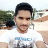 maheshbabu, 23, г.Мангалор