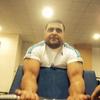 Ризван, 27, г.Тараз (Джамбул)